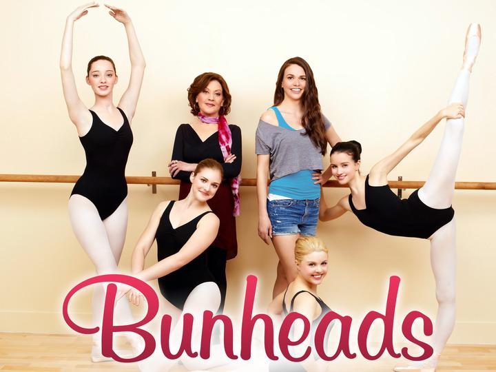 Bunheads-1