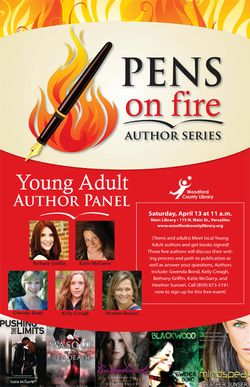Pens-on-Fire-YA-Author-Panel-WEB