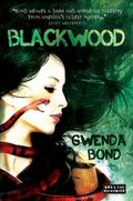 Blackwoodcover