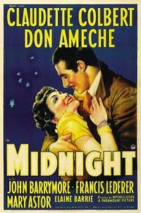Midnight_1939_poster