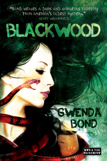 blackwood-image
