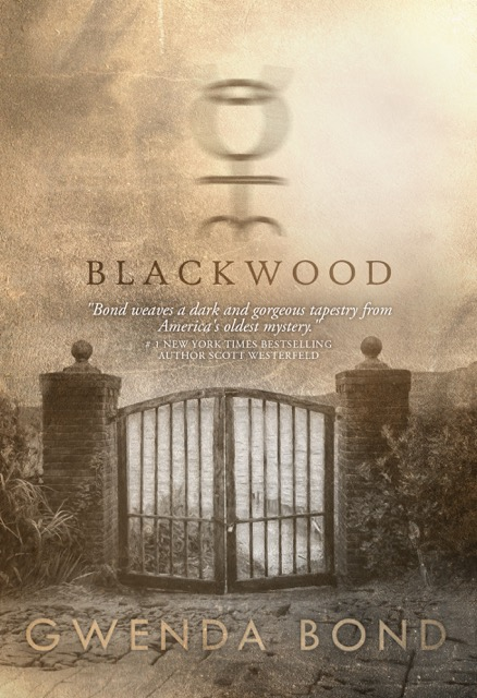 gwendabond_blackwood_ebook_final