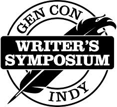 gencon-writer