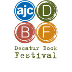 decatur-book-festival_1