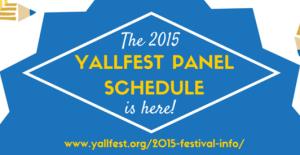 YALLFest