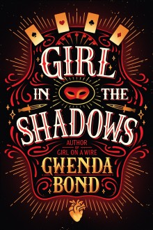 Bond-GirlintheShadows-21439-CV-FT