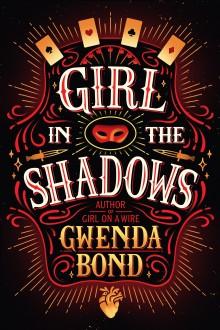 Bond-GirlintheShadows-21439-CV-FT