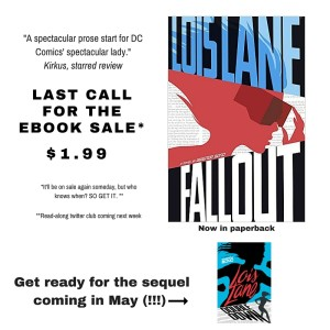 FalloutSaleGraphicLastCall