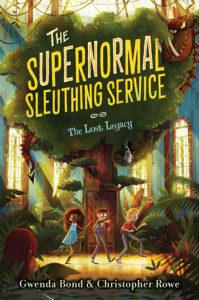 supernormal-hc-c